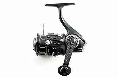 Abu Garcia Revo MGX 2500S Spinning Fishing Reel BRAND NEW + Warranty NEW 2017