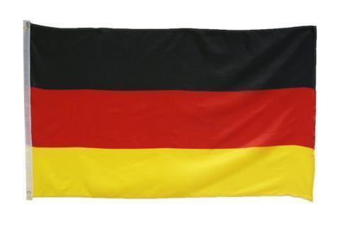 deutschland fahne g nstig online kaufen bei ebay. Black Bedroom Furniture Sets. Home Design Ideas