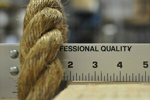Manila Rope Kitchener / Waterloo Kitchener Area image 5