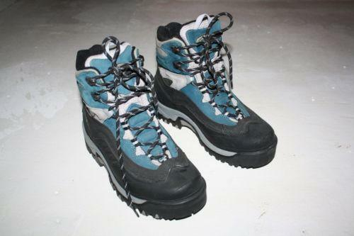 Ll Bean Hiking Boots Ebay