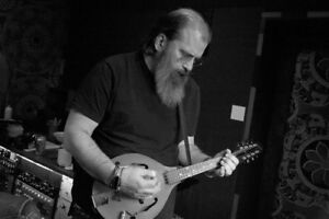 Two Tickets to Steve Earle & the Dukes September 19