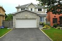 Great family home with basement suite