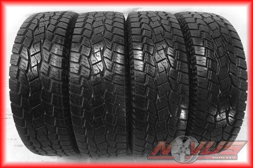 E Rated Tires E Rated Tires | eBay