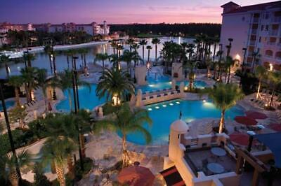 2 BEDROOM LOCKOFF, MARRIOTT GRANDE VISTA, GOLD SEASON, TIMESHARE - $750.00
