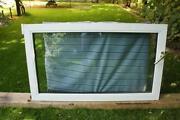 Weru Fenster