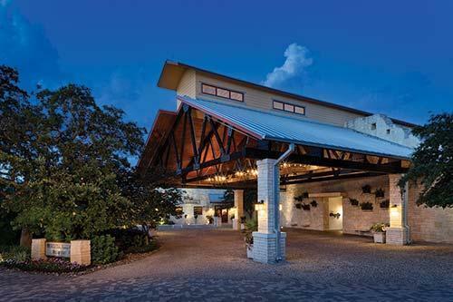 Hyatt Residence Club Wild Oak Ranch--- FREE 2021 USAGE!