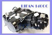 Lifan Motor