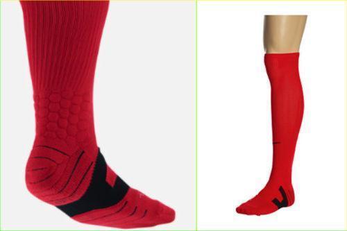 Nike Knee High Socks | eBay