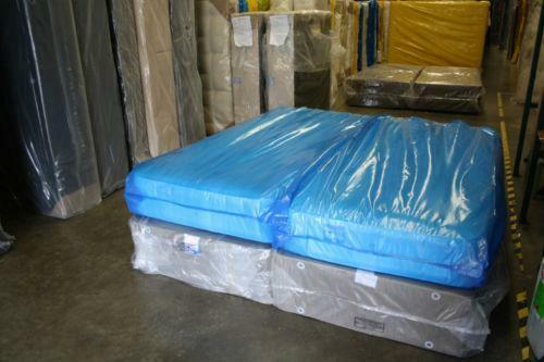 Hypnos Beds Amp Mattresses Ebay