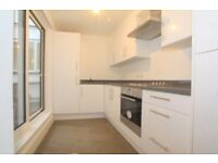 Bright and spacious brand new 3 bed apartment in the heart of Shoreditch, EC1