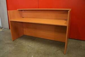 Brand New Flat Packed Office Furniture-ready for purchase /pickup Smithfield Parramatta Area Preview