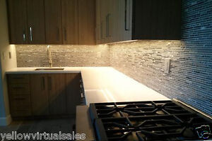 Led strip lights for under cupboards