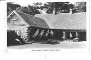 Isles of Scilly Postcard