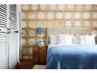 Head Housekeeper - Trendy Boutique Hotel