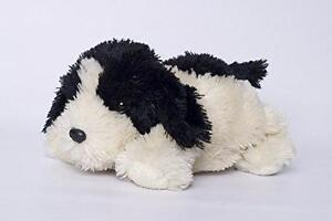 PERFECT GIFT! WARM BUDDY PLUSH TOYS AND REJUVINATING HEAT THERAPY PRODUCTS