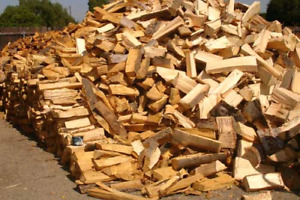 FIREWOOD FOR SALE GET IT BEFORE NEW YEARS!