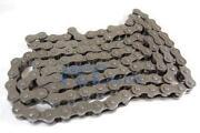 415 Chain