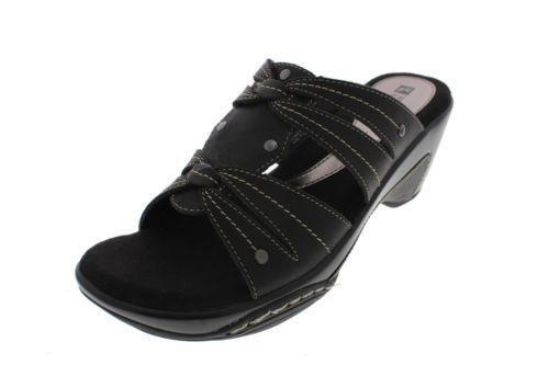 28319078b9285 White Mountain Sandals