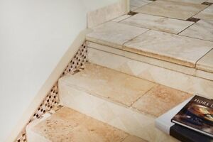 Simply Professional Tiling and Floor Installation.