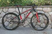 Specialized Rockhopper