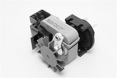 902979356 AEG Electrolux auswaschbar Aktiv Kohlefilter Abzugshaube Typ 20