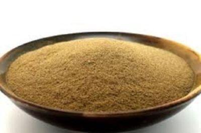 Brahmi Powder Bacopa Moniera Organic Indian herb Memory Boaster FREE SHIP - 50g Brahmi Herb Powder