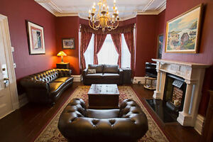 Outstanding furnished apartment! St. John's Newfoundland image 1