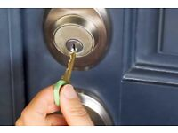 Locksmiths subcontractors required