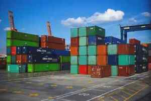 Shipping Containers for Sale 20'/40' New and Used! Call Now!!