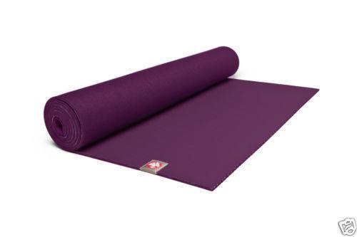 Manduka Yoga Mat Ebay