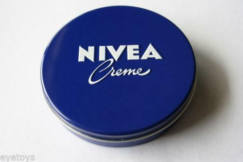 German Nivea: Health & Beauty | eBay