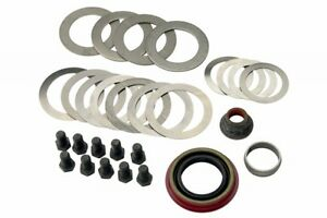 "Ford Racing 8.8"" RING & PINION INSTALLATION KIT *NEW*"