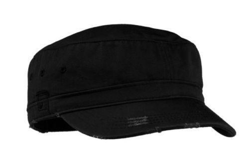 c756257b0a6 Distressed Hat