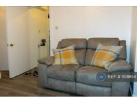 1 bedroom flat in Wardlaw Place, Edinburgh, EH11 (1 bed) (#1108654)