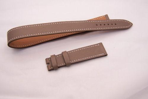 price kelly bag hermes - Hermes Watch Band | eBay