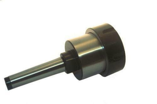 Dial Indicator Mounting In Collet : Mt collet chuck ebay