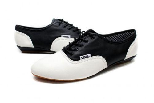 53139b2142 Vans Sophie  Women s Shoes