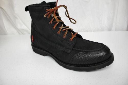 Gorilla Boots Ebay