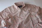Beige Men's Vineyard Vines Shirts