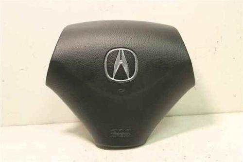 Acura Tsx Airbag Safety Amp Security Ebay