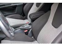 BRAND NEW ARMREST SKODA FABIA OCTAVIA MK2 SEAT LEON II OPEL ASTRA ZAFIRA VW POLO CADDY TOURAN FIESTA