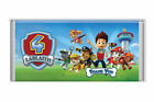 PAW Patrol Party Favours