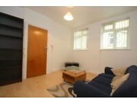 Set within 7 minutes walk(approx) of Highgate tube station(zone 3 Northern line) Gibson's are plea