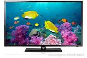 Samsung LED TV 42