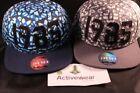 Nike Snapback Trucker Hats for Men