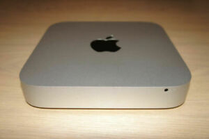 Mac mini parfait etat