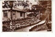 Motherwell Postcard