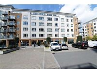 EXCELLENT 1 BEDROOM FLAT TO RENT IN ASCENT HOUSE, BOULEVARD DRIVE, BEAUFORT PARK, NW9 5GW