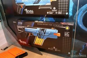 Nerf Rival Khaos - Brand New in Box