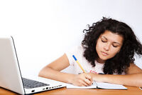 Affordable Quality Essay/Paper Writing and Proofreading